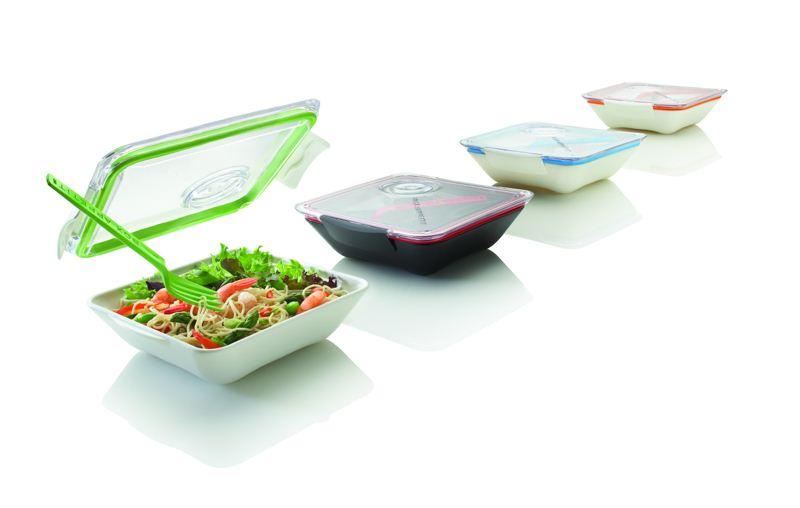 lunchbox-box-appetit-black-blum
