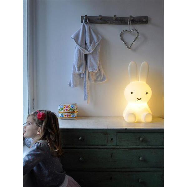lampe design miffy