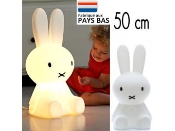 lampe-lapin-miffy-s-50cm-papamaria