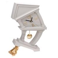 horloge originale fabriquée à la main