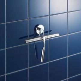 rangements ventouse pour gain de place salle de bain et cuisine le blog de maison ludique. Black Bedroom Furniture Sets. Home Design Ideas