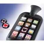 bouillotte iphone
