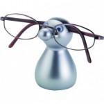 support lunettes original