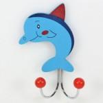 portemanteau dauphin