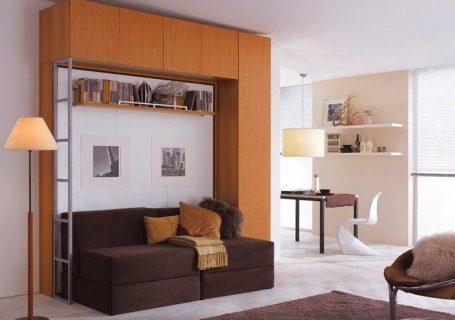 décoration intérieure de maison moderne