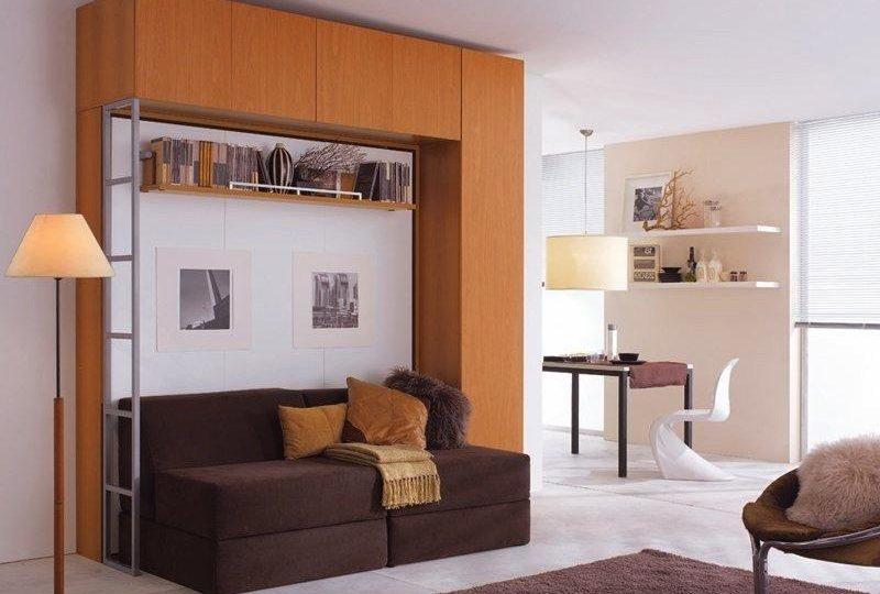 Coaching déco : Comment gérer un studio de 25 m² ? | Le blog de ...