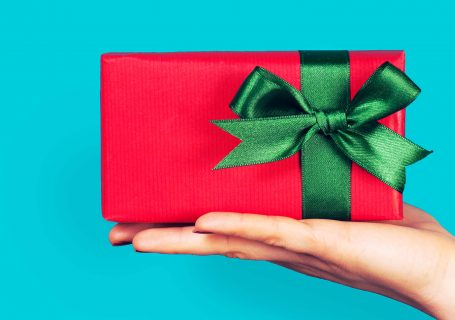 cadeau noel utile